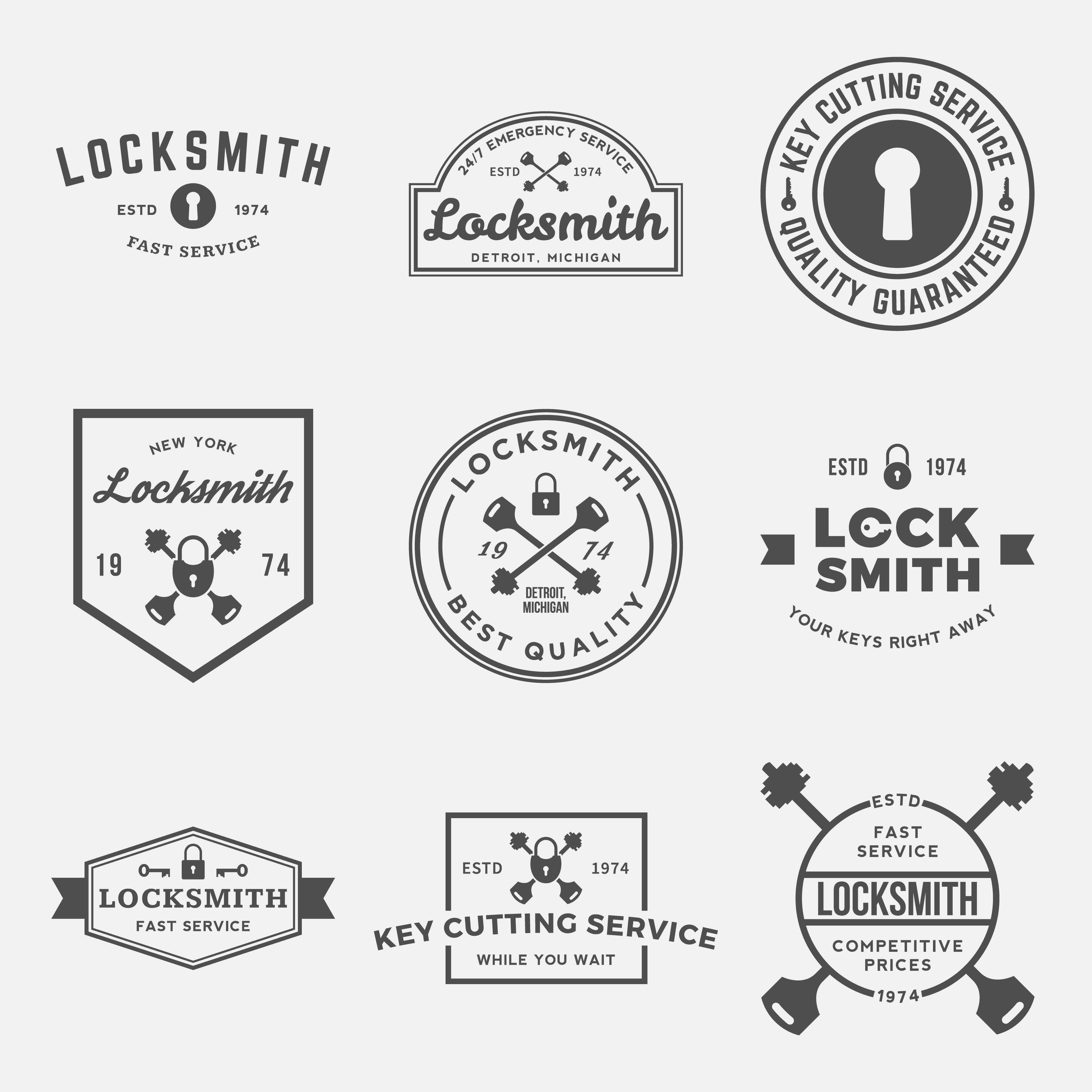LOCKSMITH BROOKLYN COMMERCIAL SERVICES